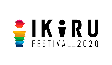 IKiRU2020_logo_yoko_01.png