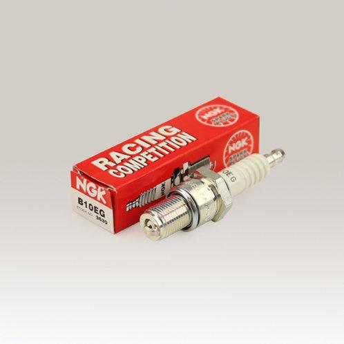 NGK B10 EG Spark Plug