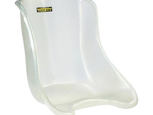 Tillet T11 VG Fibre Glass Seat