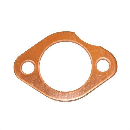 Briggs Copper Header Gasket