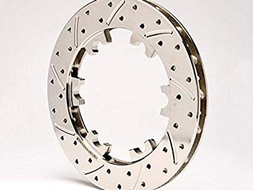 Compkart Brake Disc