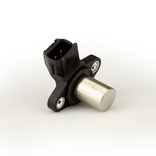 Rotax Ignition Pickup