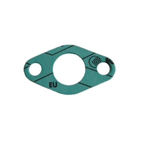 Rotax Ignition Trigger Gasket