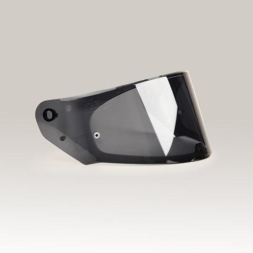 LS2 Tinted Helmet Visor