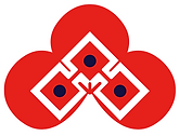 musuby_logo.png