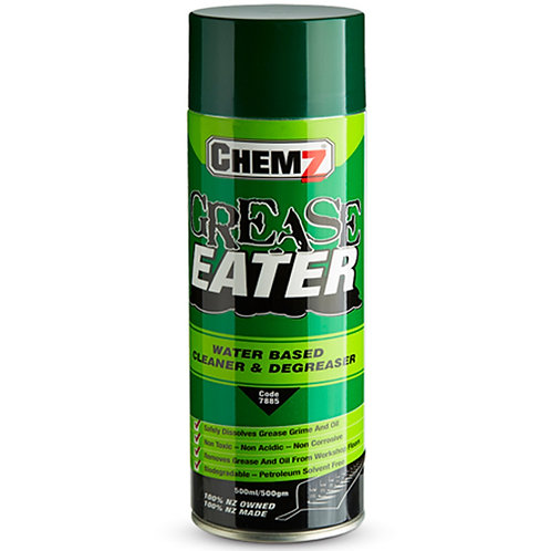 Chemz Grease Eater