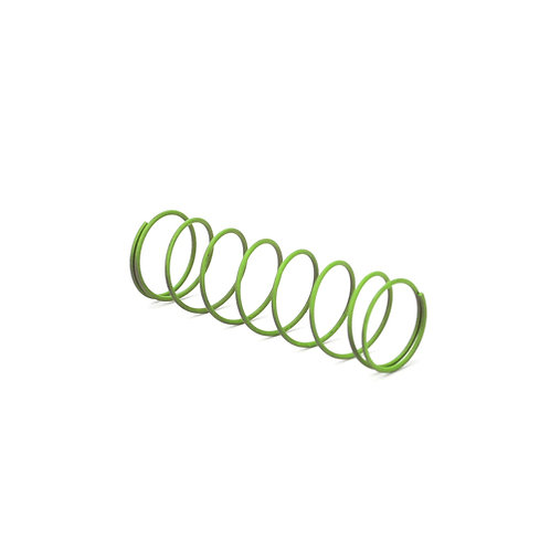 Rotax Power Valve Spring