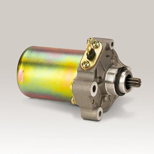 Rotax Aftermarket Starter Motor
