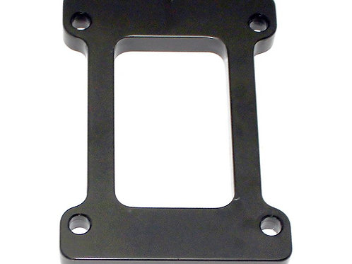 Rotax Engine Mount Spacer