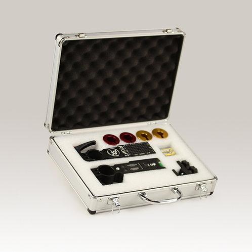 Laser Alignment Kit