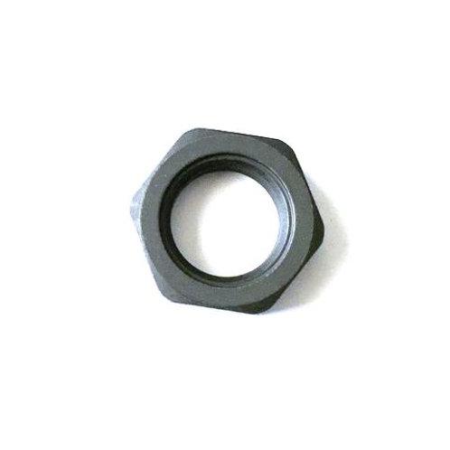 Rotax Hex Clutch Drum Nut