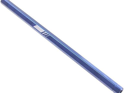 Compkart Tie Rod