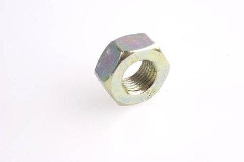Rotax Clutch Nut