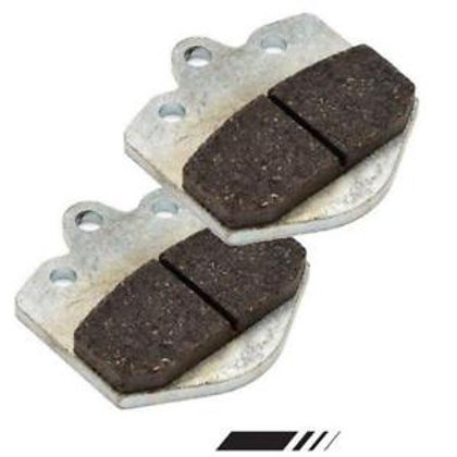 Compkart Brake Pads