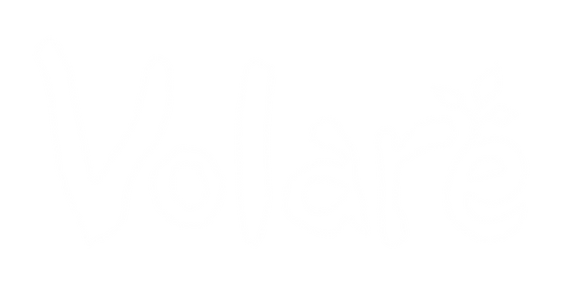 volare_logo_2020_WH_w2000.png