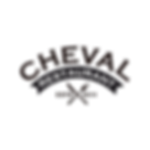 cheval_logo.png
