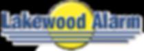 LakewoodAlarm-logo_03.png