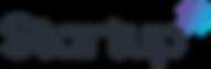 StartupX Singapore Logo