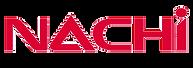 Nachi Robotics Systems Japan logo