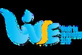 Logo_150x100-2.png