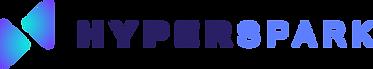 HyperSpark Singapore logo