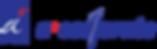 Accelerate_logo_FINAL.png