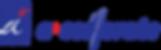 A STAR Accelerate Singapore logo