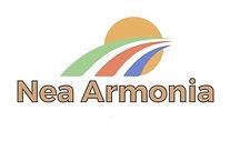 Logo Nea Armonia _edited.jpg