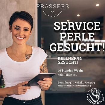 Serviceperle.jpg