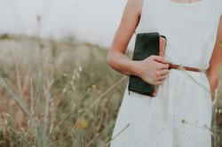 Seeking Guidance: How a Spiritual Mentor Could Help You