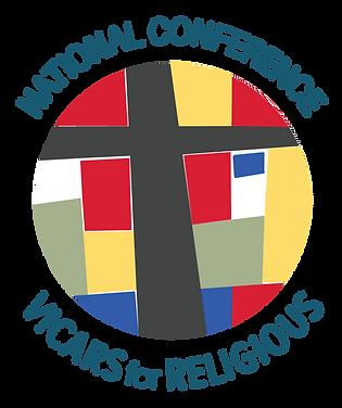 Logo_web_rgb.png
