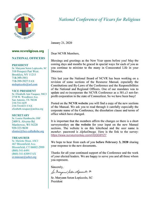 Presidents-Letter-2020.jpg