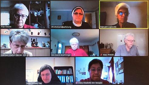 NCVR-Executive-Board-Meeting.jpg