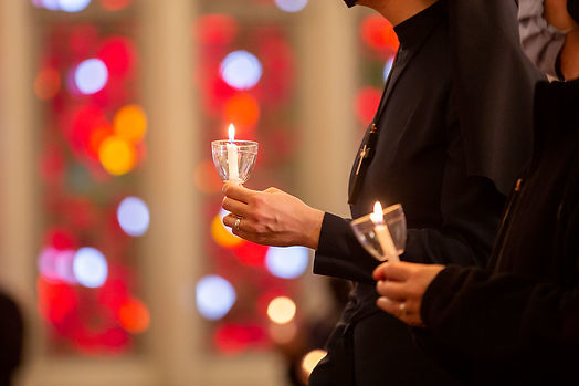 Consecrated_Life_Mass_141-L.jpg