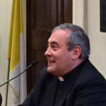 Msgr. Orazio Pepe.jpg