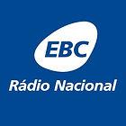 Radio Nacional.jpg
