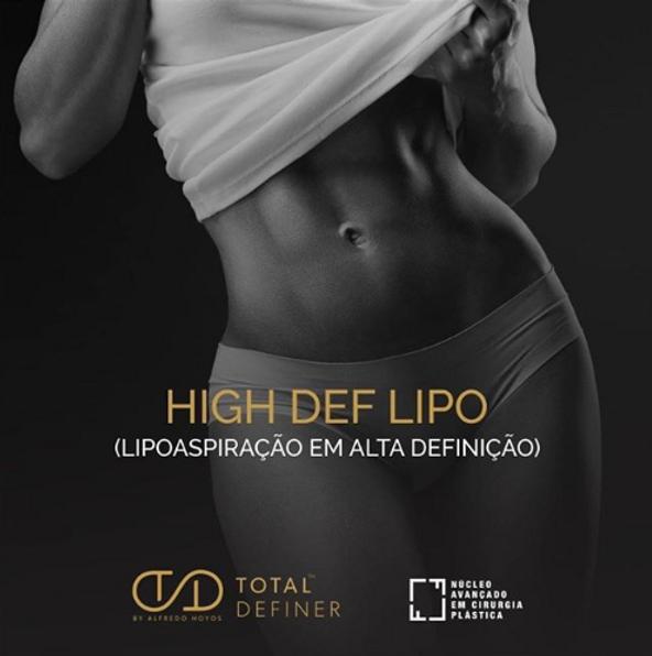 Lipo HD2.PNG