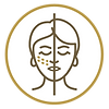 rejuvenecimento facial.png