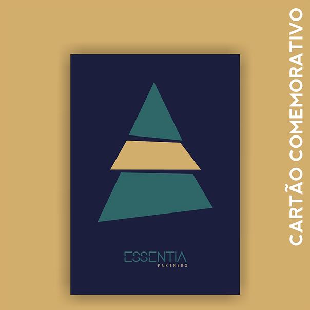 Essentia_05.png