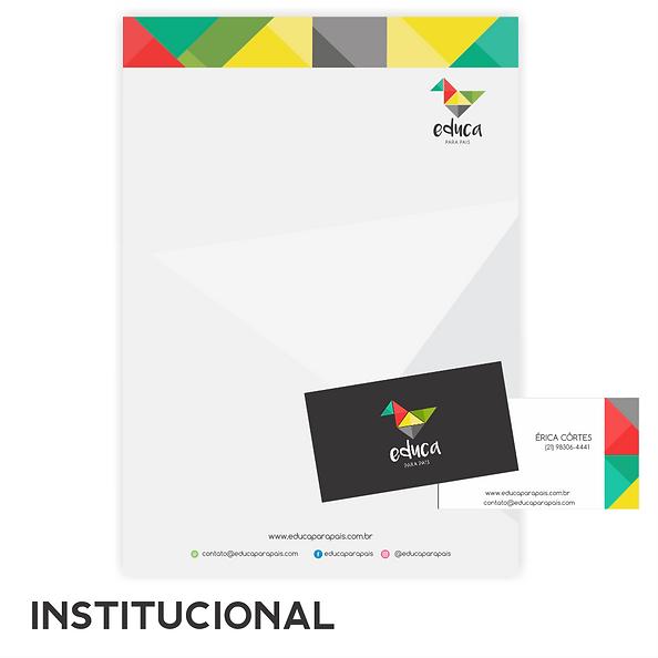 Educa_05.png