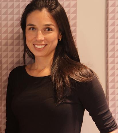 Julia Maciel
