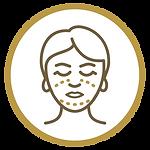 plastica da face_preenchimentos faciais.