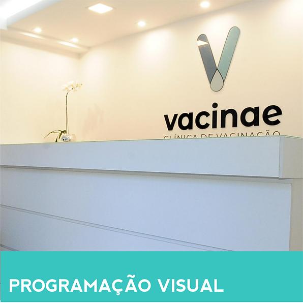 Vacinae_03.png