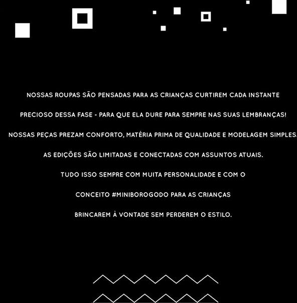 Caetanos_06.PNG