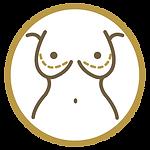 mamoplastia redutora .png