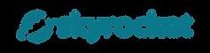 SKyRocket_Logo.png