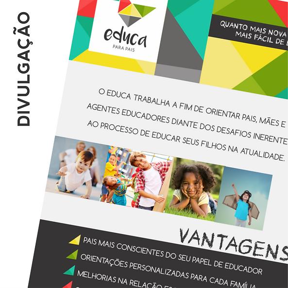 Educa_04.png