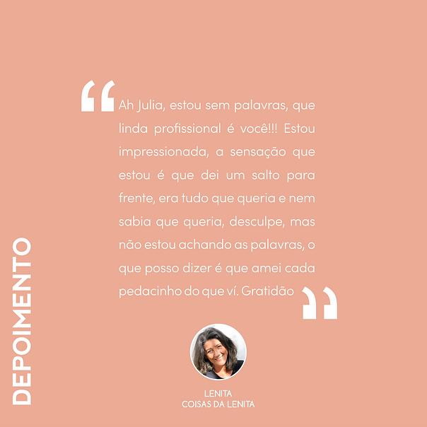 CoisasdaLenita-06.png