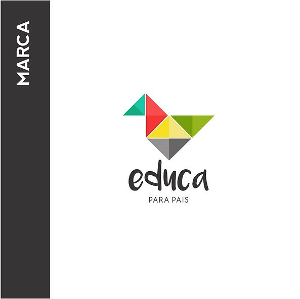 Educa_01.png
