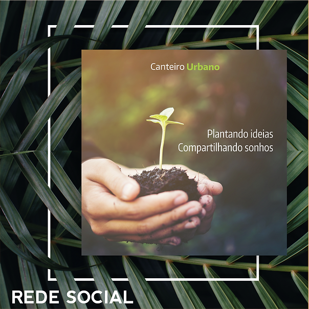 RedesSociais_SkyRocket_CanteiroUrbano_00